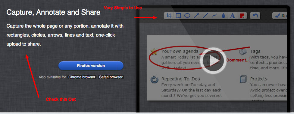 Awesome Screenshot - Capture, Annotate and Share 2011-06-25 22-43-26