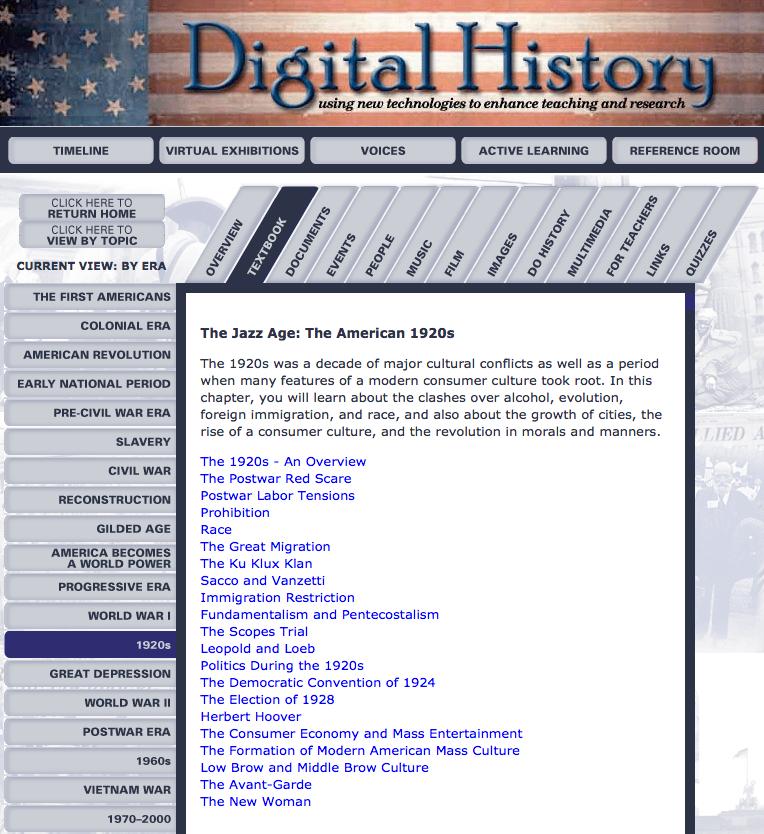 Digital History 2011-06-30 23-23-12