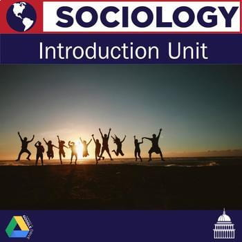 soc unit